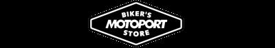 Motoport.png