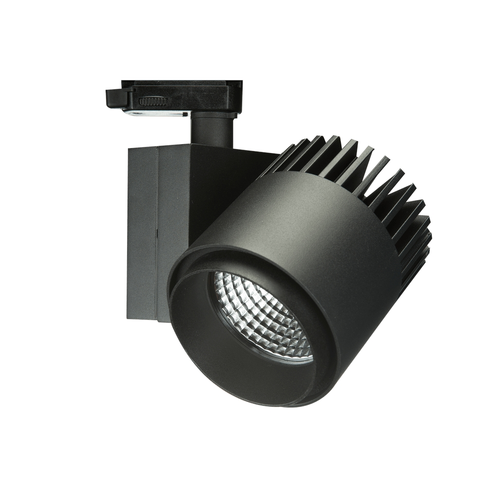 Presenta Black 1 - Internova Professional Lighting.jpg