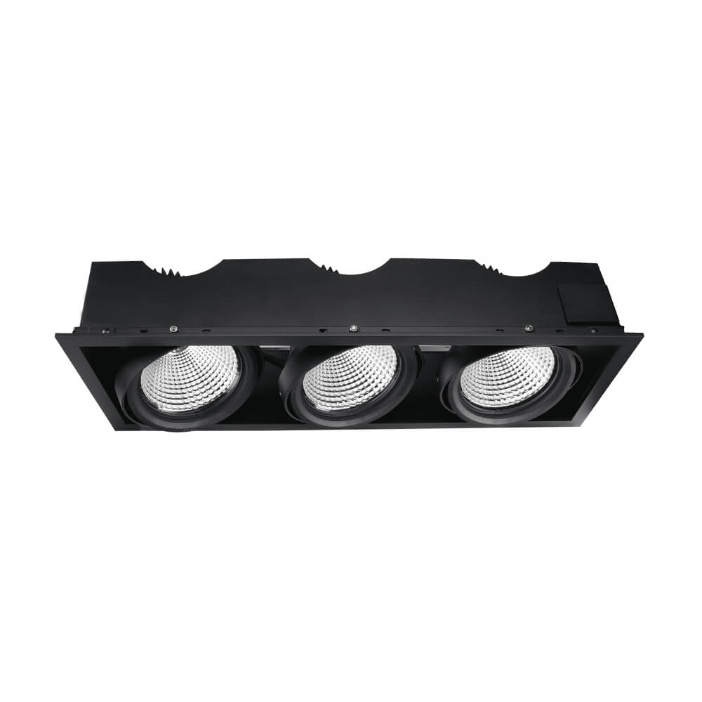 Internova Professional Lighting - Moon III Retail Black.jpg