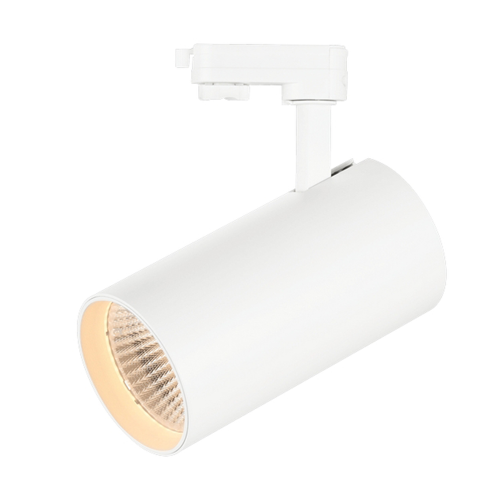 I.Forza White - Internova Professional Lighting.jpg