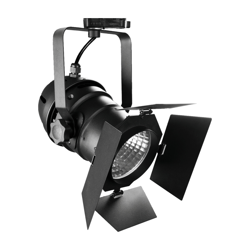 Il Podio Black - Internova Professional Lighting.jpg