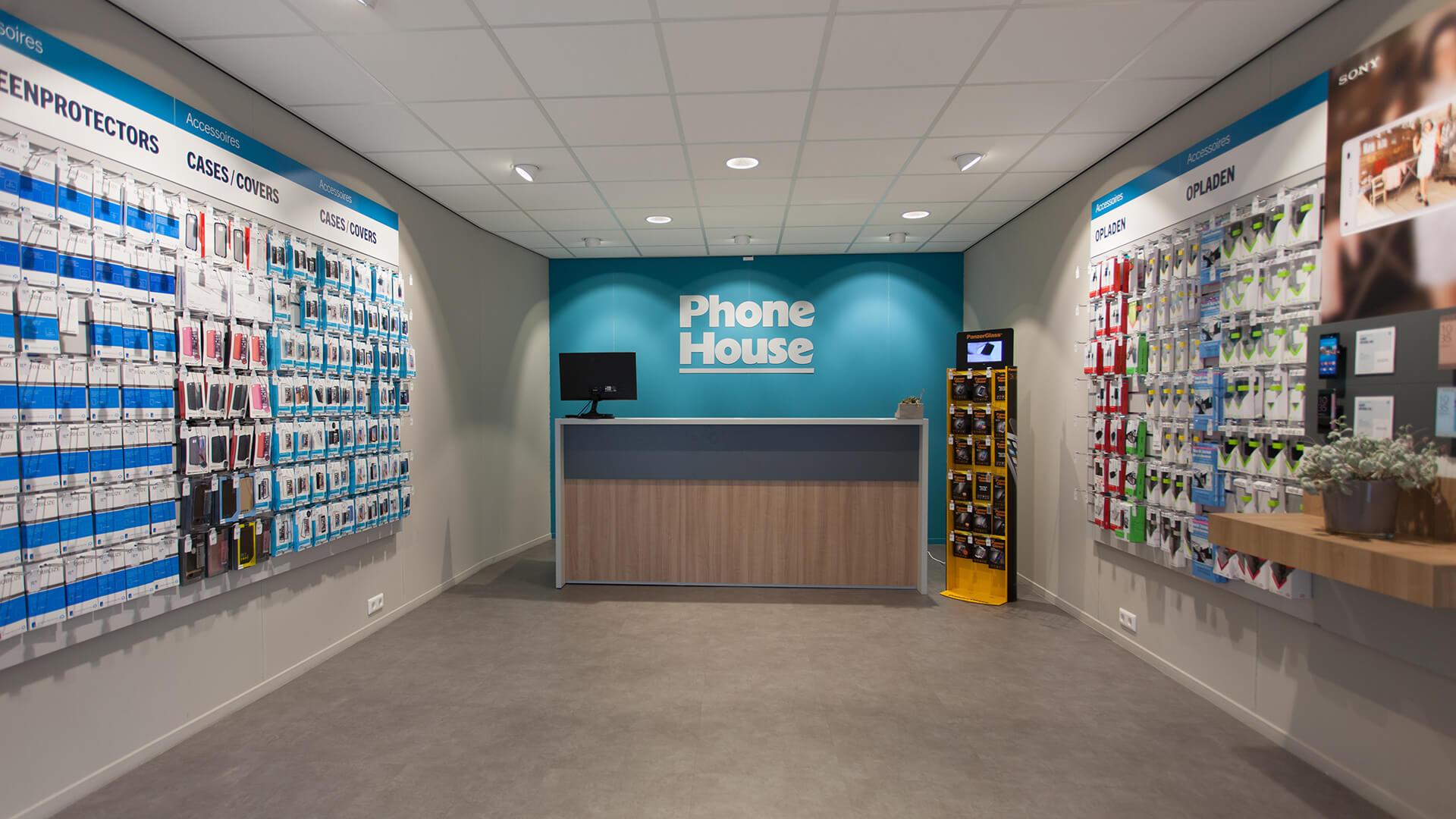 Phone-House-6.jpg