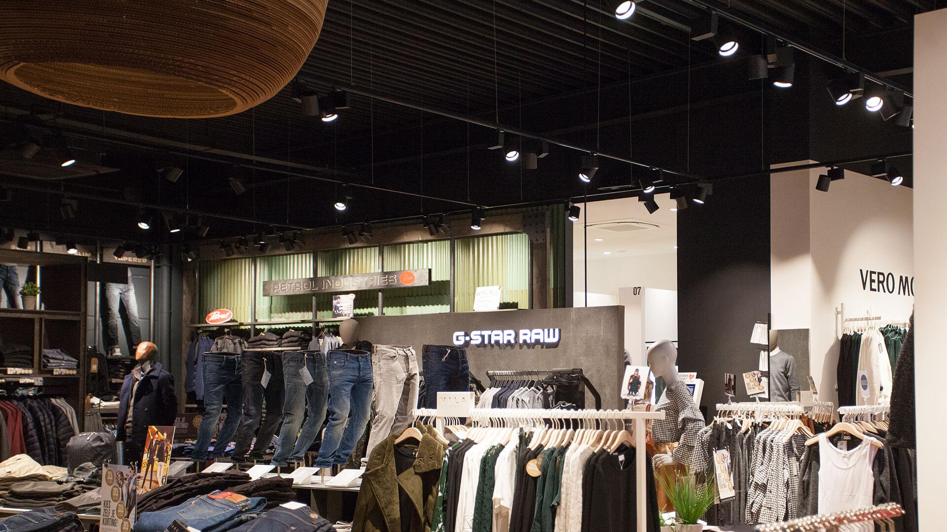 ZEB-Stores-3.jpg