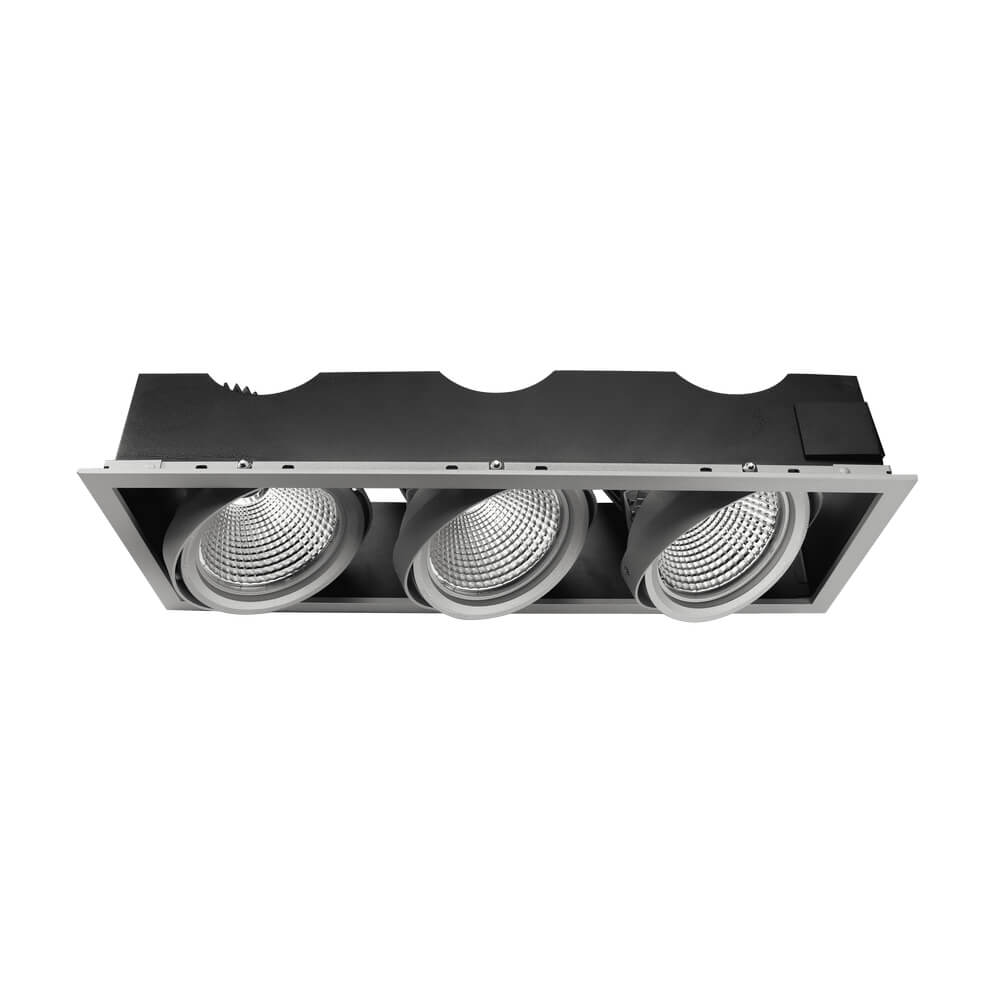 Internova Professional Lighting - Moon III Retail Grey.jpg