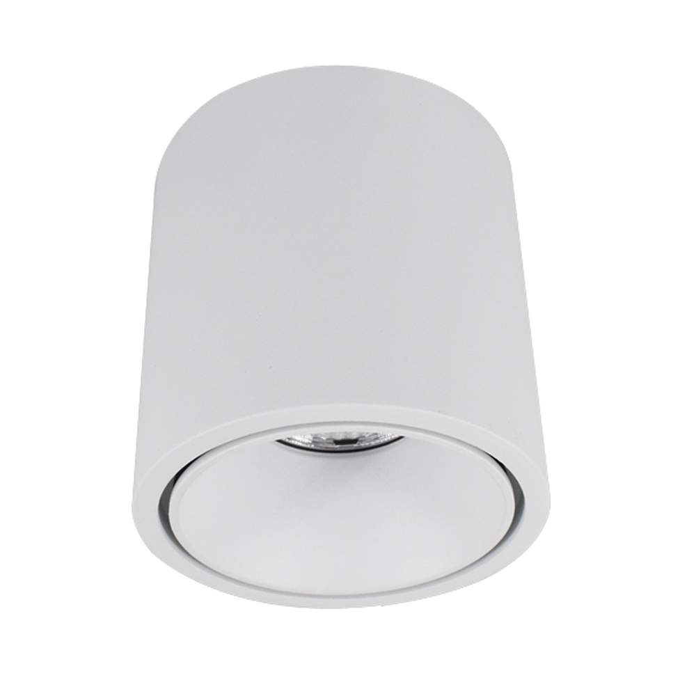 Nuvola Round White - Internova Professional Lighting.jpg