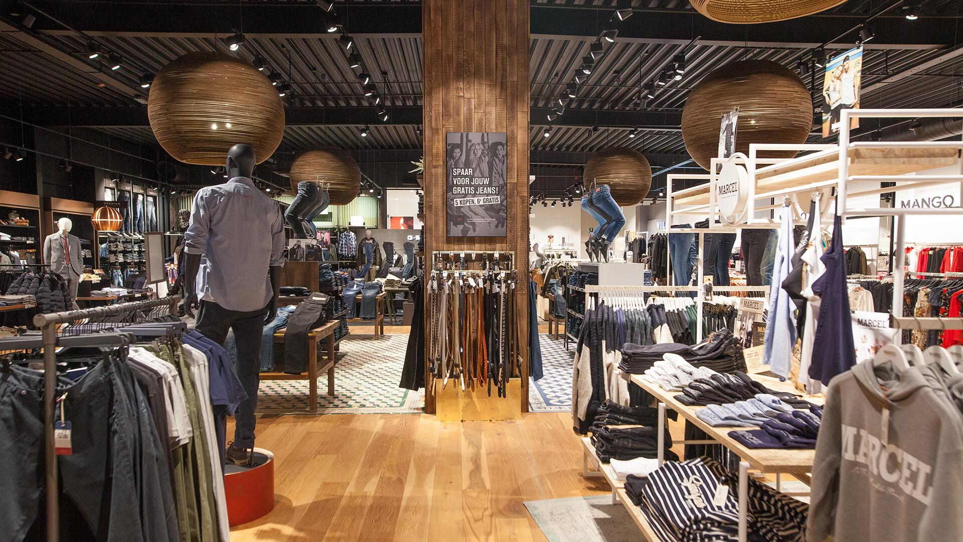 ZEB-Stores-7.jpg