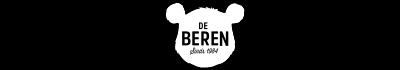 DeBeren.png