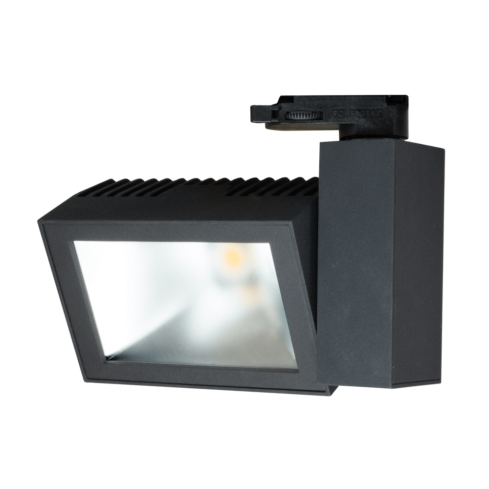 Vela Black 2 - Internova Professional Lighting.jpg
