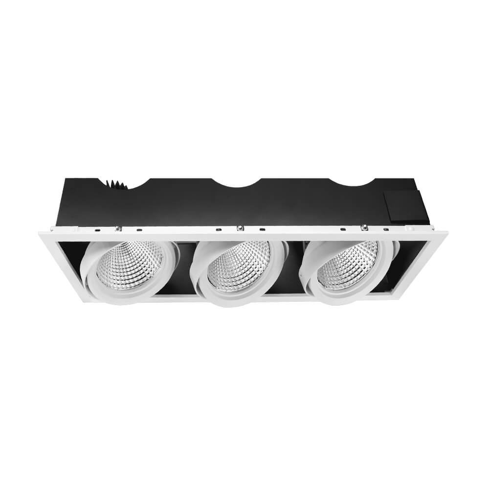 Internova Professional Lighting - Moon III Retail White.jpg